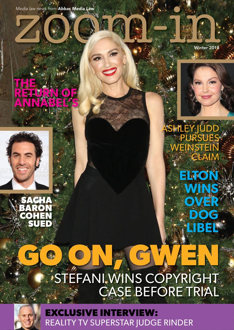 zoom-in Issue 12