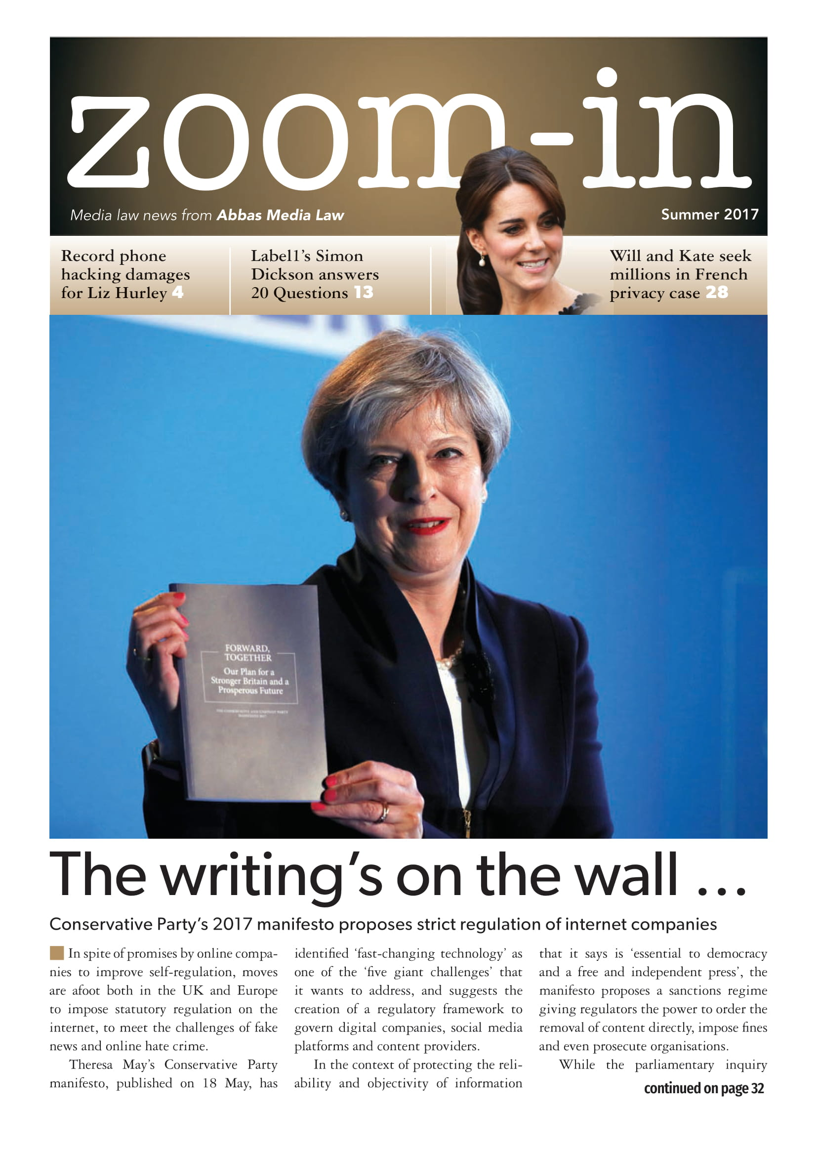 zoom-issue-summer-2017-email-1